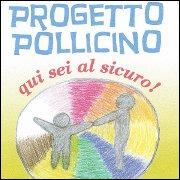 Progetto Pollicino